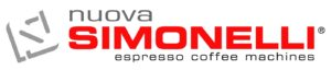 Nuova Simonelli cleaning tablets