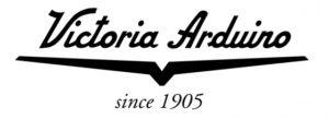 Victoria Arduino coffeemachine