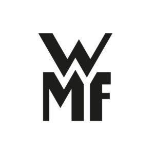 Профессиональные кофемашины WMF